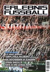 Erlebnis Fußball 83