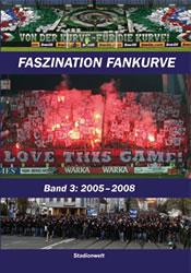 Faszination Fankurve 3