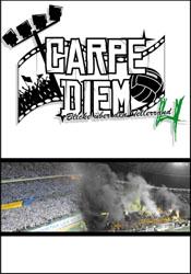 Carpe Diem – Blicke über den Tellerrand 4