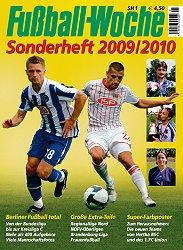FuWo-Sonderheft 2009/10