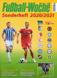 FuWo-Sonderheft 2020/21