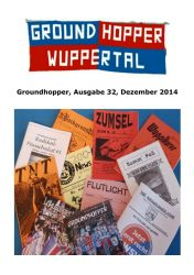 Groundhopper Wuppertal 32