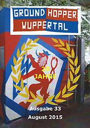 Groundhopper Wuppertal 33