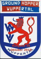 Groundhopper Wuppertal 35