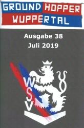 Groundhopper Wuppertal 38