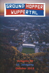 Groundhopper Wuppertal 39