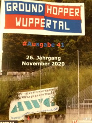 Groundhopper Wuppertal 41