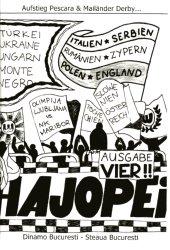 Hajopei 4
