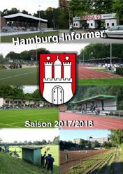 Hamburg-Informer 2017/18