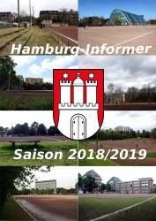 Hamburg-Informer 2018/19