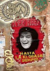Hopp Hard 30