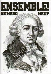 Insieme 9 – Ensemble Numero Neuf