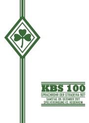 KBS 100