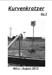 Kurvenkratzer 7