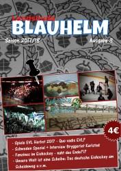 Landshuda Blauhelm 3
