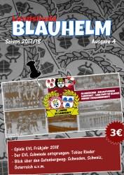 Landshuda Blauhelm 4