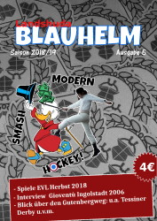 Landshuda Blauhelm 5