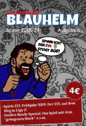 Landshuda Blauhelm 6