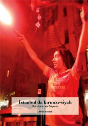 Rot-schwarz am Bosporus