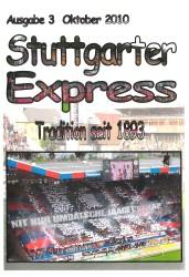 Stuttgarter Express 3