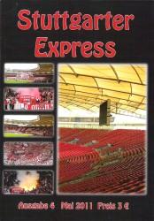 Stuttgarter Express 4