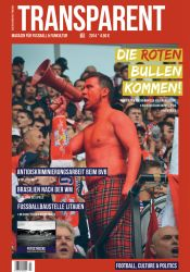 Transparent Magazin 10