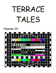 Terrace Tales 24 Groundhopping Spezial