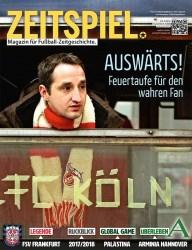 Zeitspiel Magazin 12