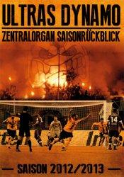 Zentralorgan 2012/13