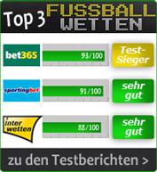 fussball-wetten.com