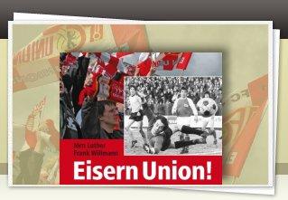 Eisern Union! jetzt bestellen!!