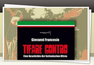 Tifare Contro jetzt bestellen!!