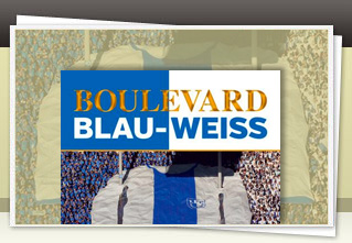 Boulevard Blau-Weiss jetzt bestellen!!