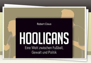 Hooligans jetzt bestellen!!