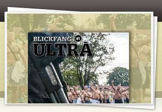 Blickfang Ultra 41 jetzt bestellen!!