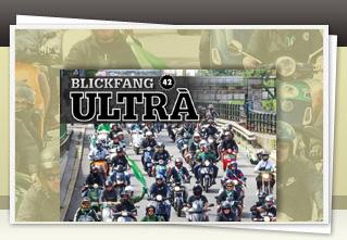 Blickfang Ultra 42 jetzt bestellen!!