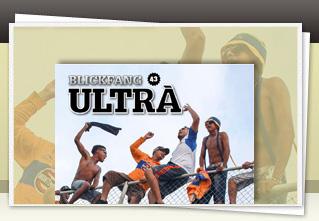Blickfang Ultra 43 jetzt bestellen!!
