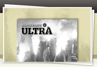 Blickfang Ultra 45 jetzt bestellen!!