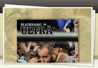 Blickfang Ultra 46 jetzt bestellen!!