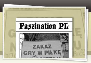 Faszination PL 6 jetzt bestellen!!
