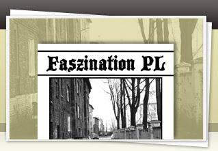 Faszination PL 7 jetzt bestellen!!