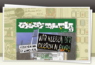 Grober Schnitzer 13 jetzt bestellen!!