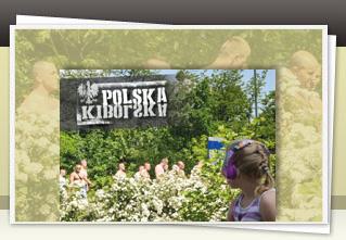 Polska Kibolska 2 jetzt bestellen!!