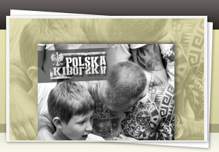 Polska Kibolska 3 jetzt bestellen!!