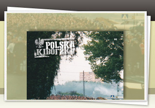 Polska Kibolska 4 jetzt bestellen!!