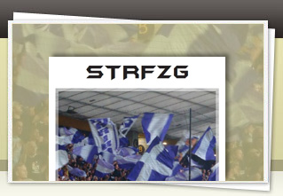STRFZG 4 jetzt bestellen!!