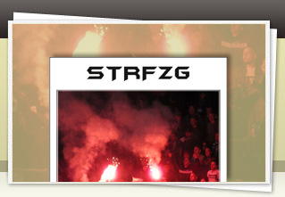 STRFZG 5 jetzt bestellen!!