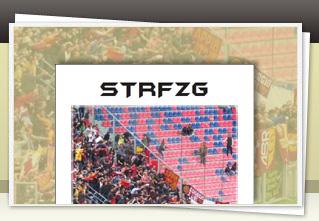 STRFZG 6 jetzt bestellen!!