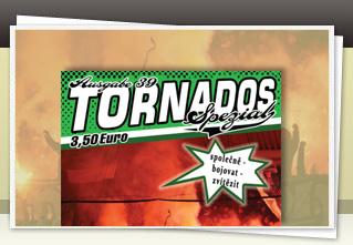 Tornados Spezial 39 jetzt bestellen!!
