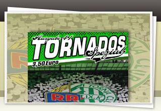Tornados Spezial 41 jetzt bestellen!!